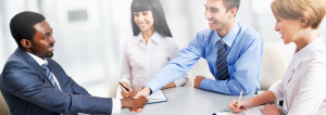 Management consulting in Melbourne