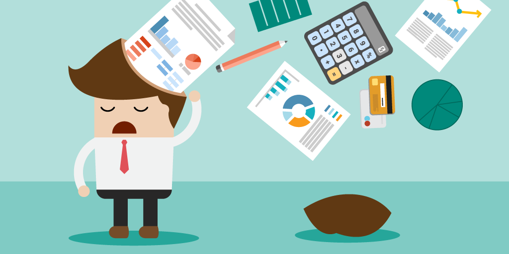 Web Based Accounting for Small Business