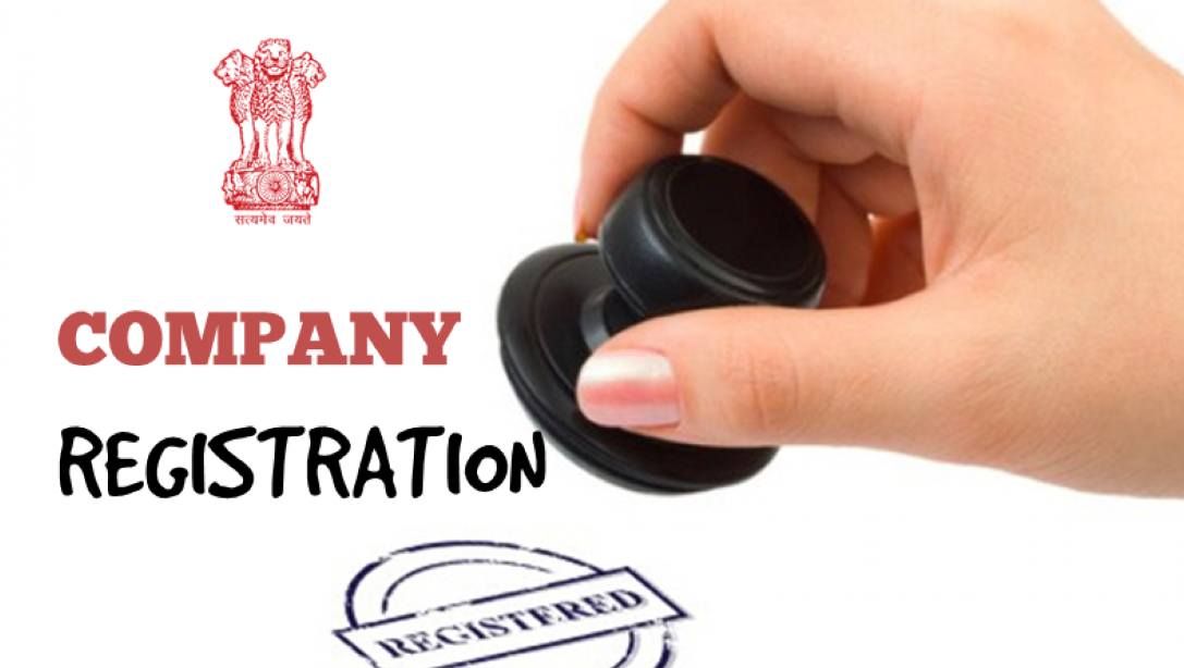 The Criterions Which Are Necessary To Be Checked While The Business Registration As Such