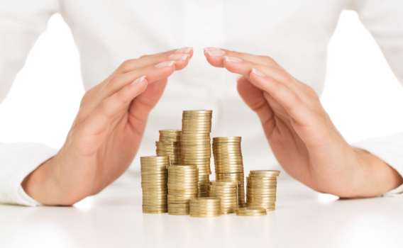 Elect The Best Income Protection Insurance In Gold Coast