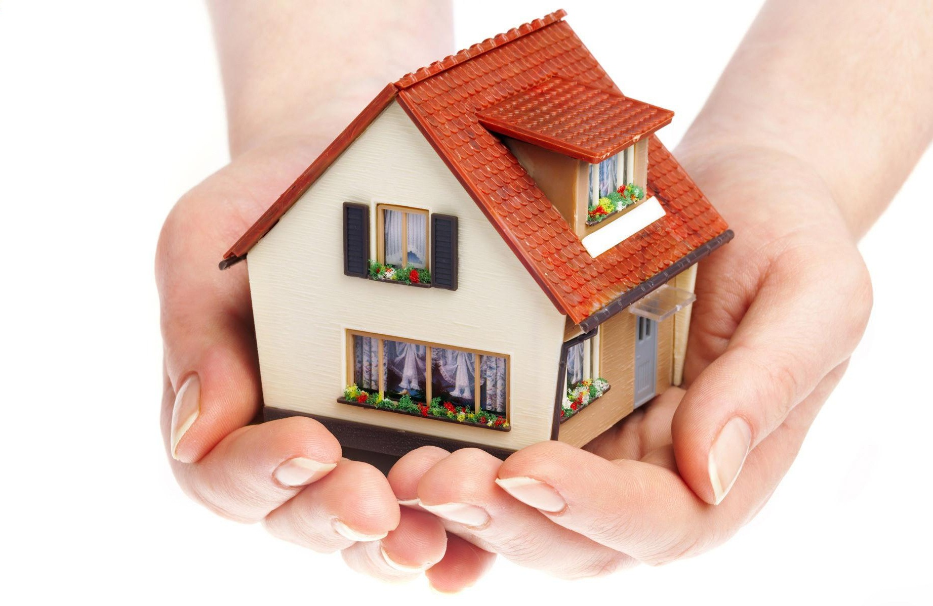 The Best Methods To Get Home Loans Grafton