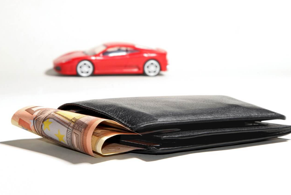 Is It Safe To Apply For The Business Car Finance Robina?