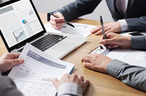 SMSF Accountants Melbourne