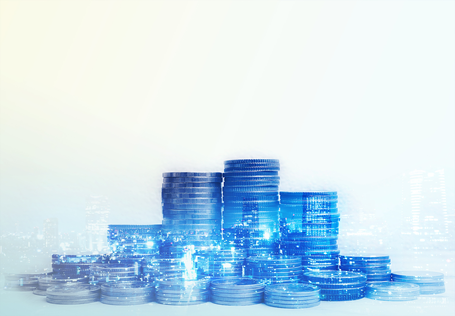 Finance For Your Assets In Australia